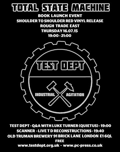 Test-Dept_RT-East_1607_web copy
